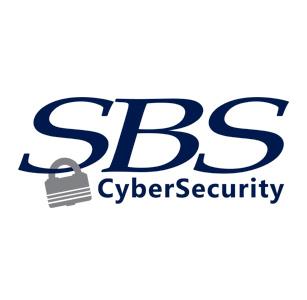 SBS Cyber Security