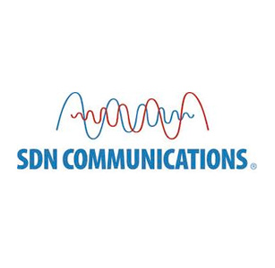 SDN Communications