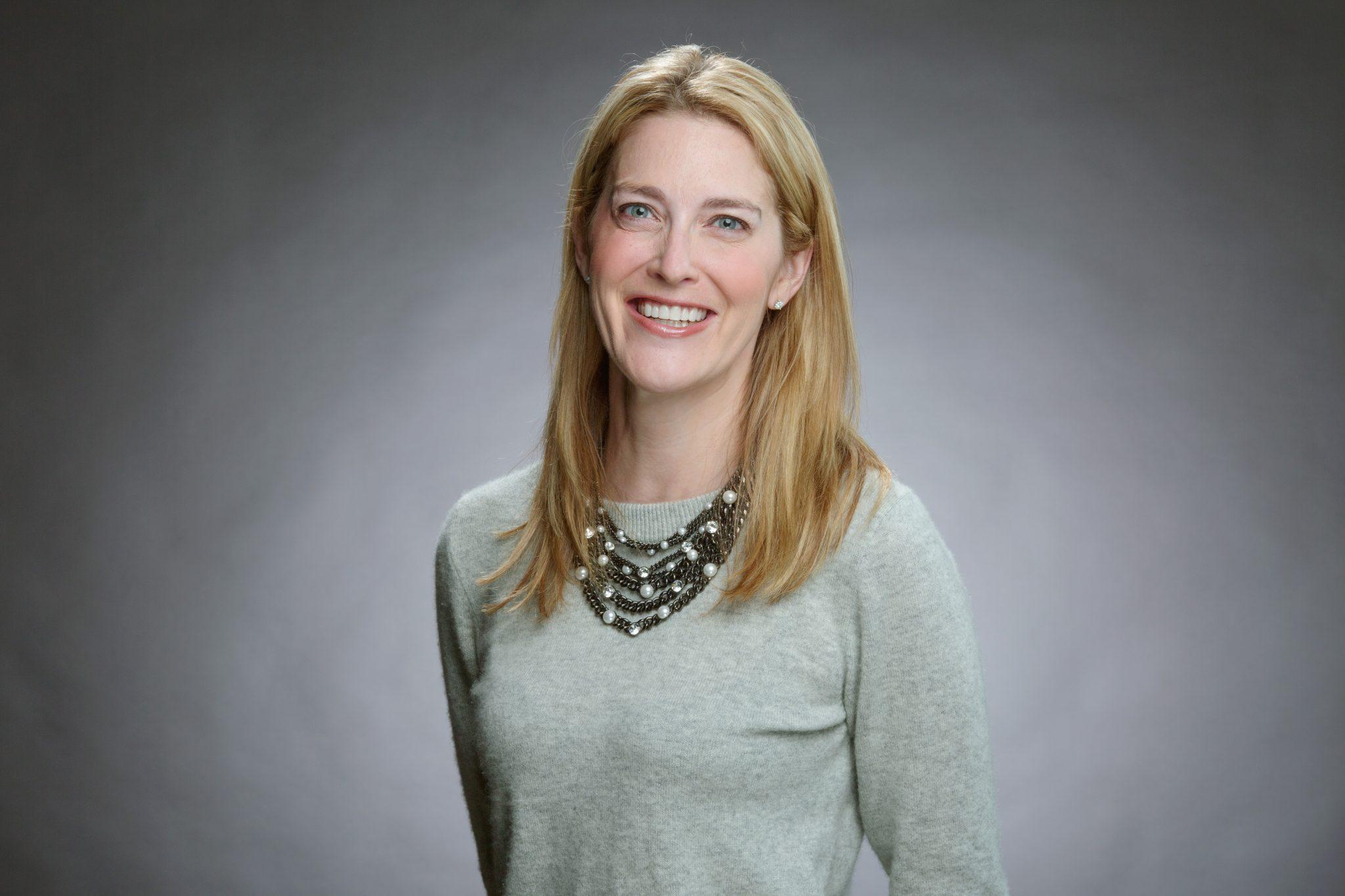 Jenn Lesser Henley