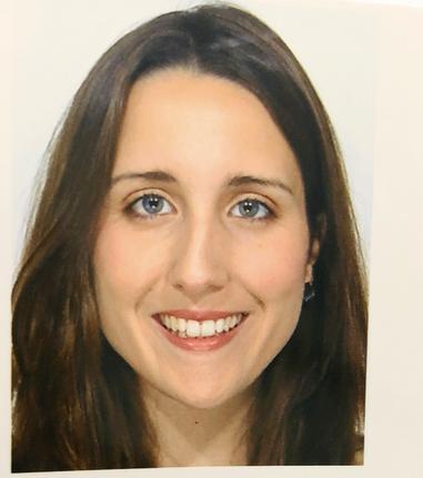 Agnese Morici