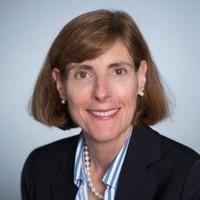 Teresa Shea