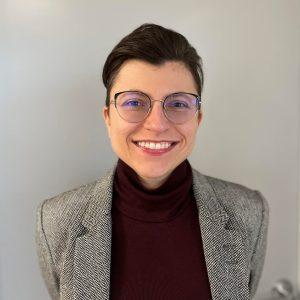 Angela Marafino